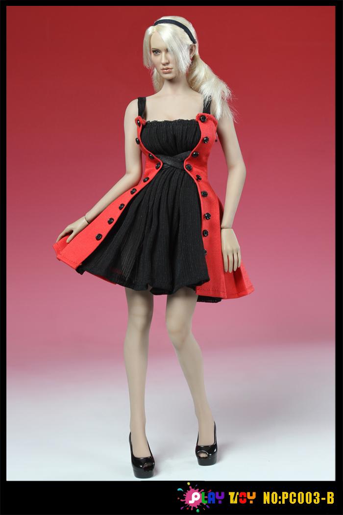 play-dress-07