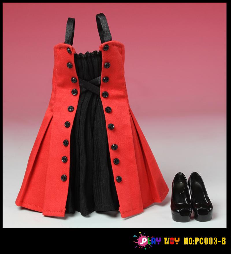 play-dress-08