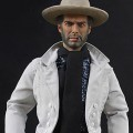 rm-cowboy-00