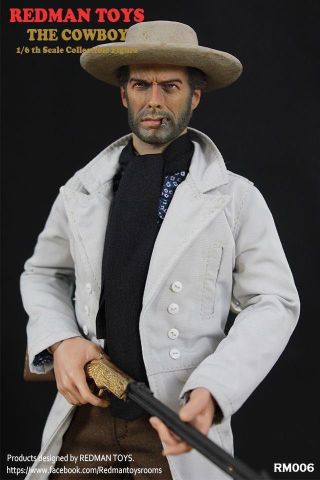 rm-cowboy-01