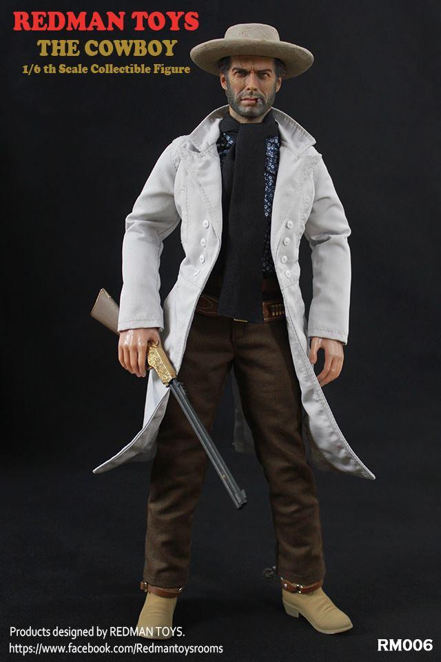 rm-cowboy-03