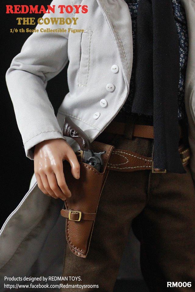 rm-cowboy-04