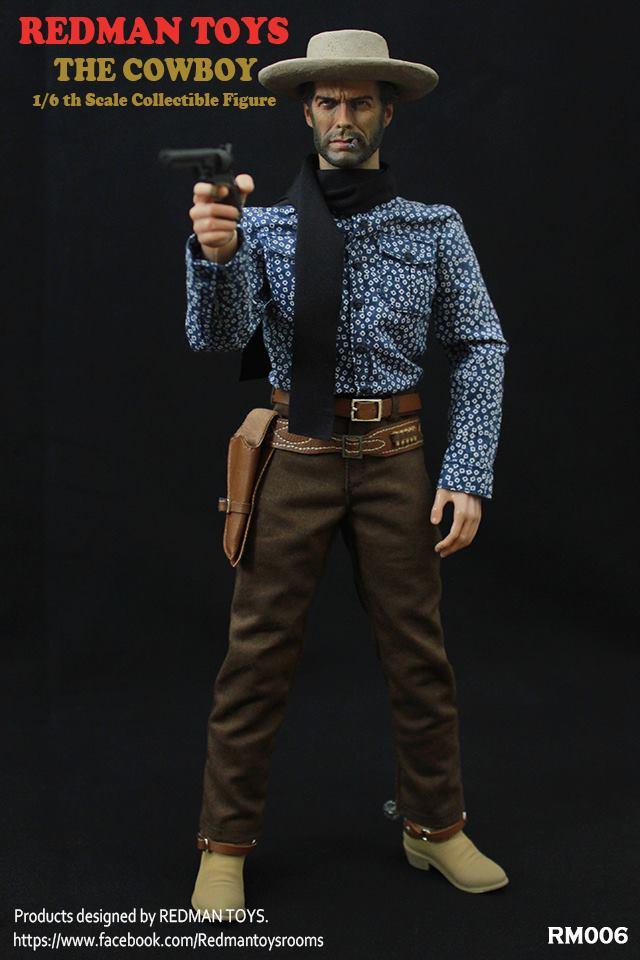 rm-cowboy-06