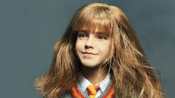 starace-hermione-00