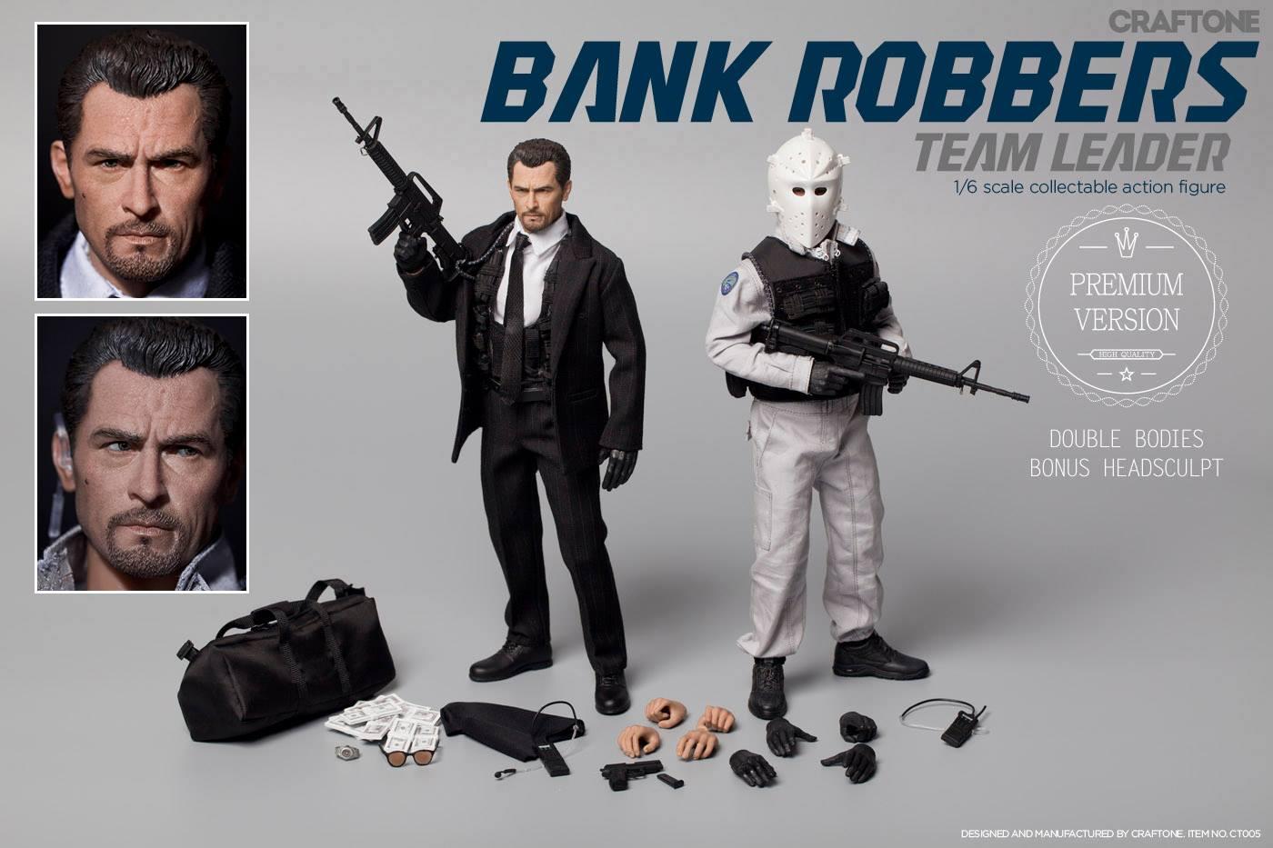 cra-bankrobbers-011