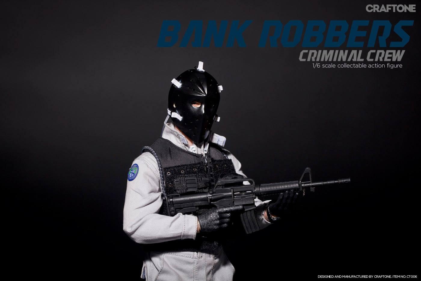 cra-bankrobbers-016