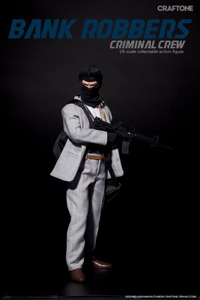 cra-bankrobbers-019