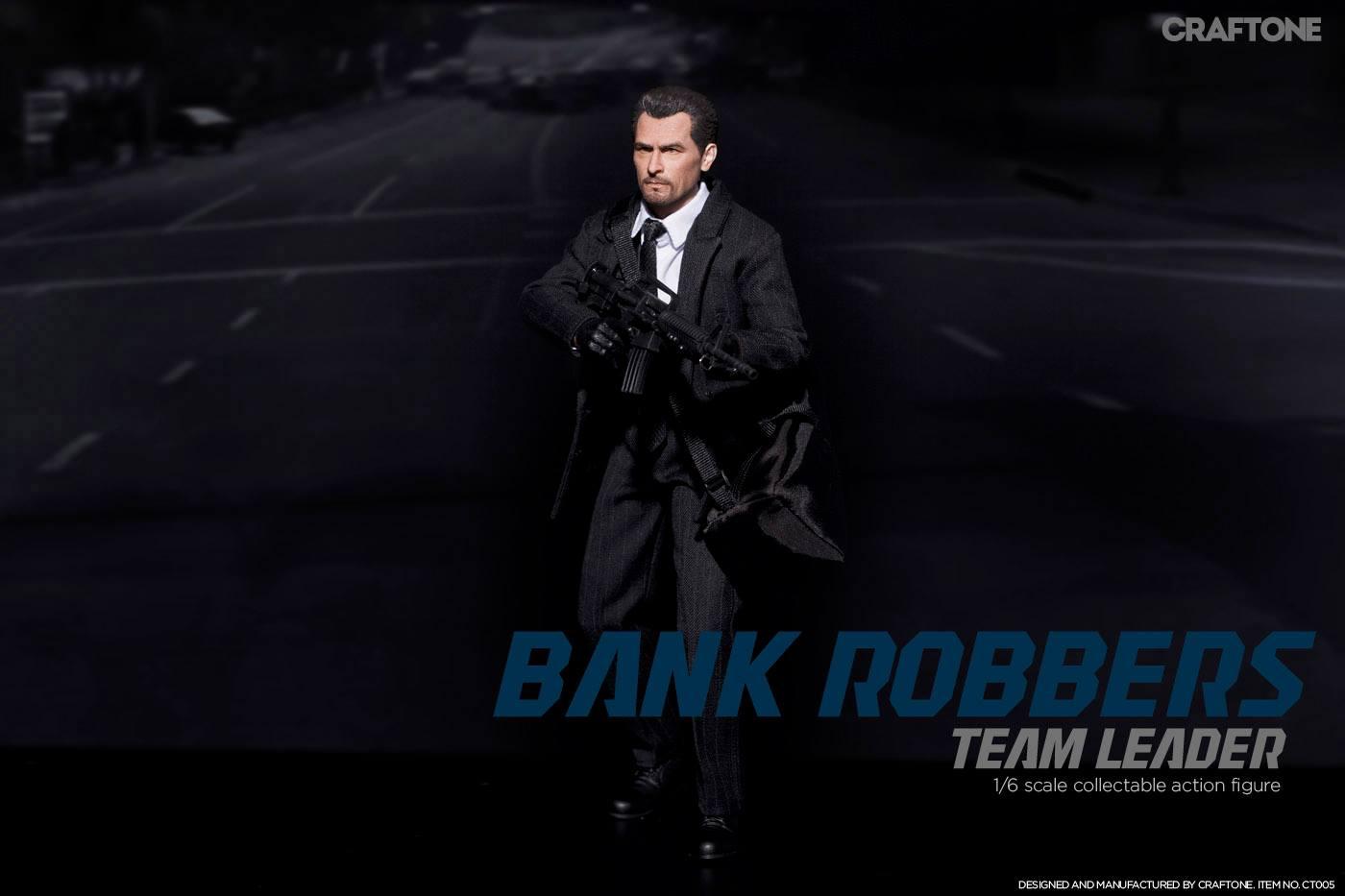 cra-bankrobbers-02