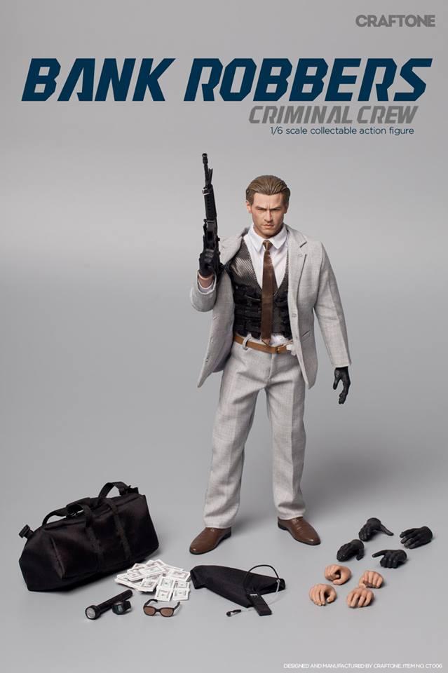 cra-bankrobbers-022