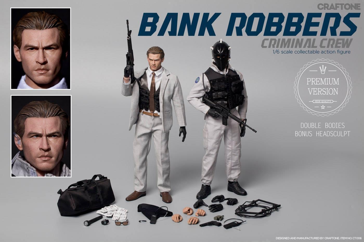 cra-bankrobbers-023