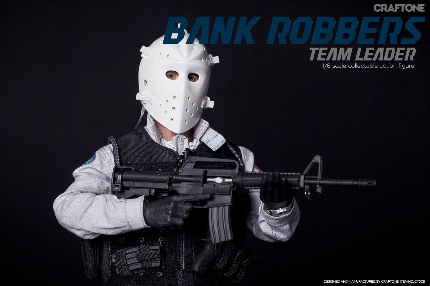 cra-bankrobbers-09