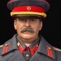 did-stalin-00