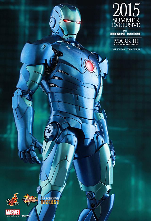 ht-markIII-01