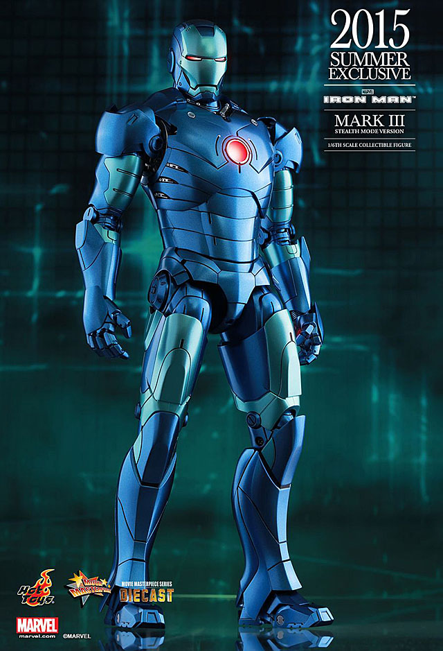 ht-markIII-02