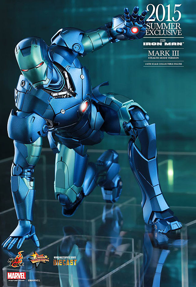 ht-markIII-03
