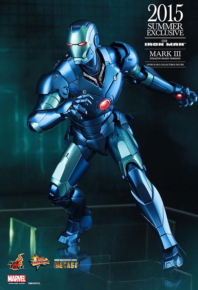 ht-markIII-05