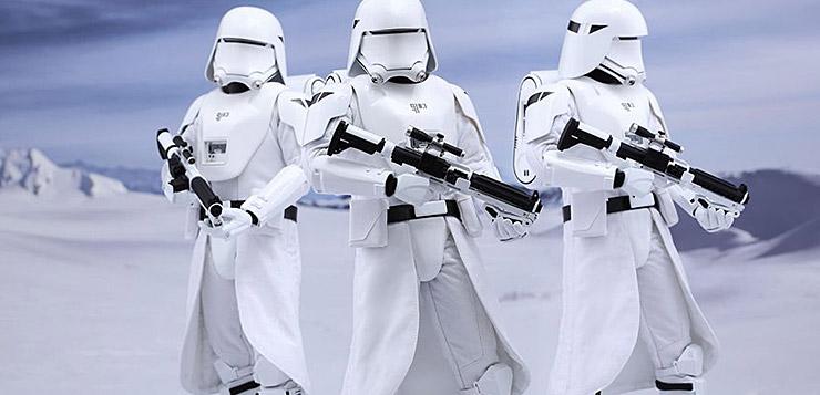 ht-snowtrooper-00