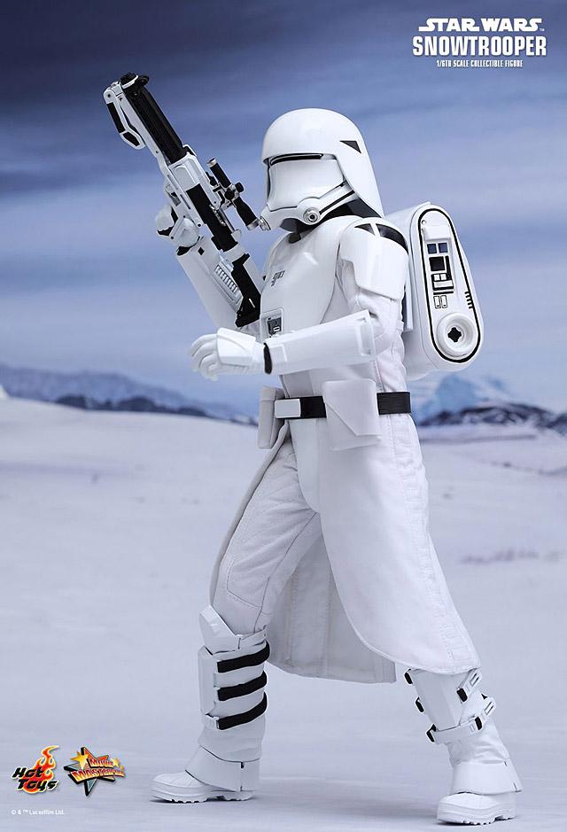 ht-snowtrooper-01