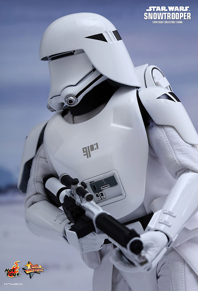 ht-snowtrooper-02