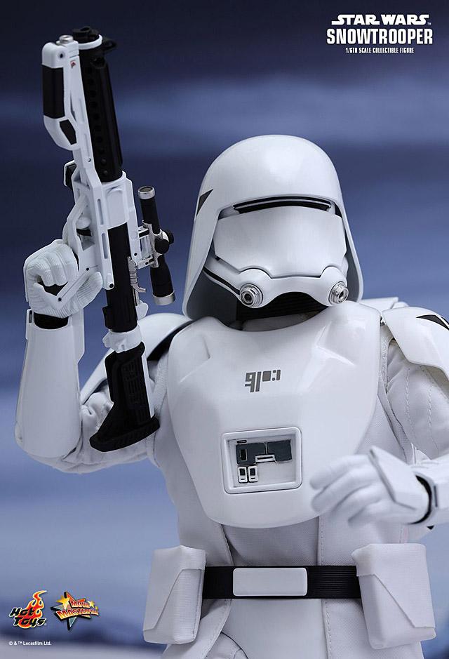 ht-snowtrooper-03