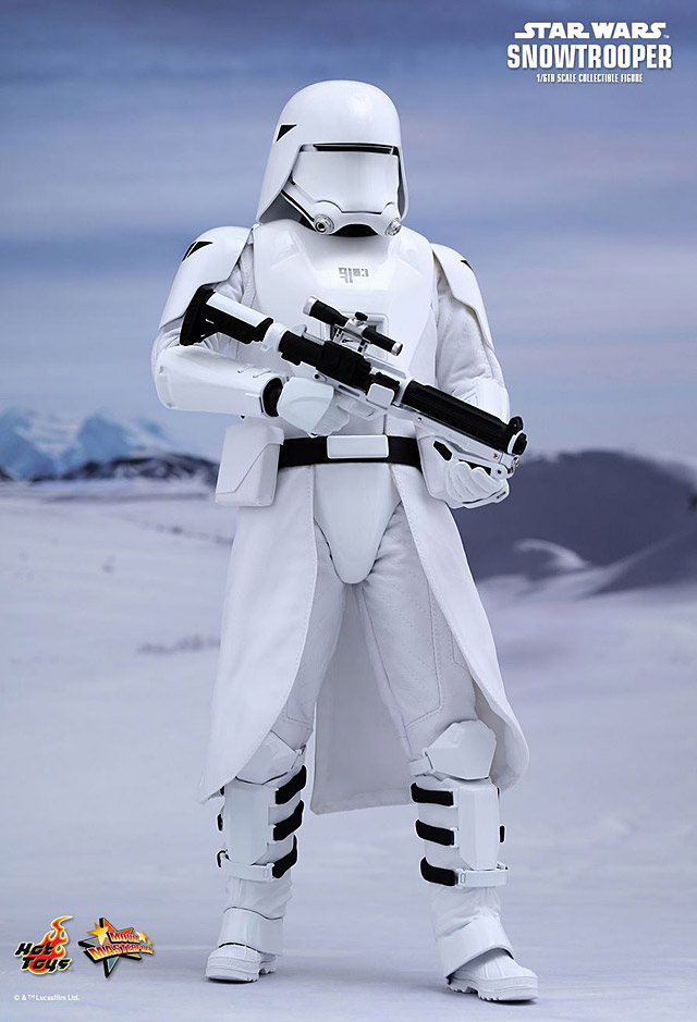 ht-snowtrooper-05