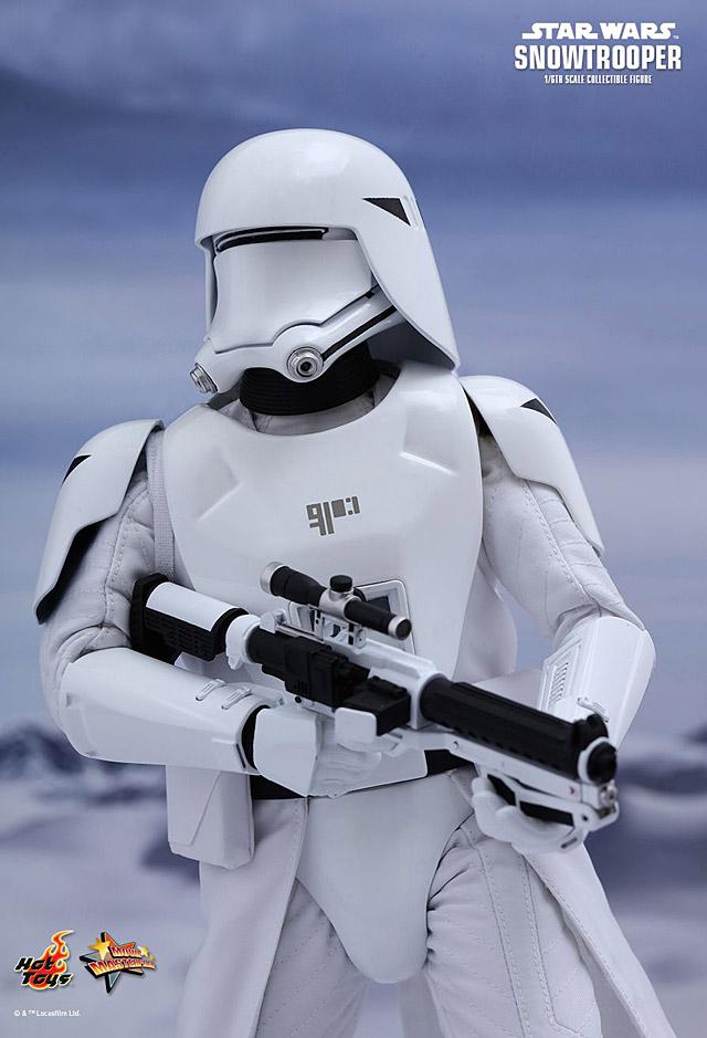 ht-snowtrooper-06