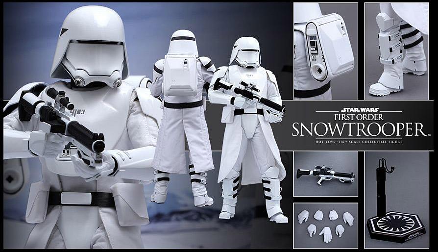 ht-snowtrooper-07