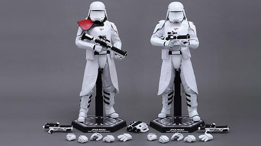 ht-snowtrooper-08