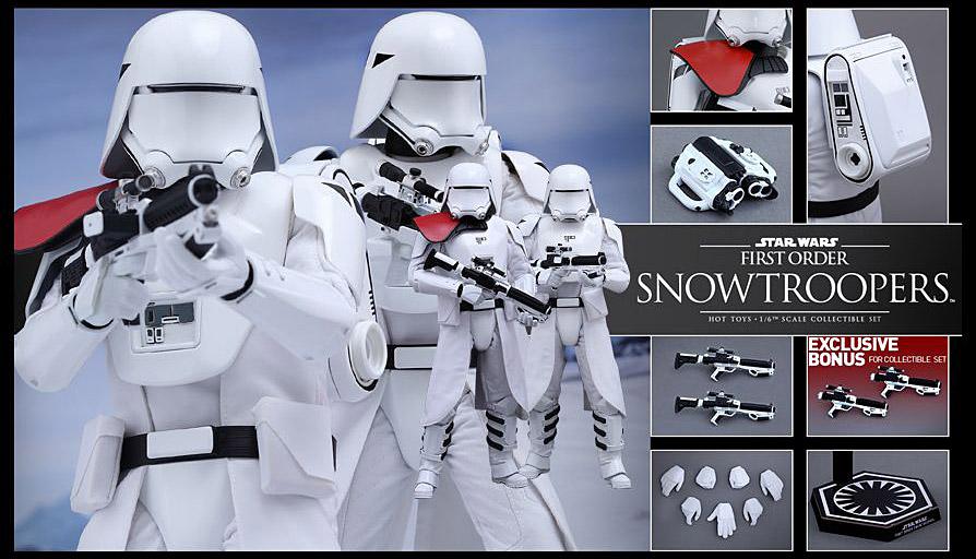 ht-snowtrooper-10