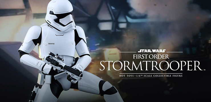 ht-stormtrooper-00