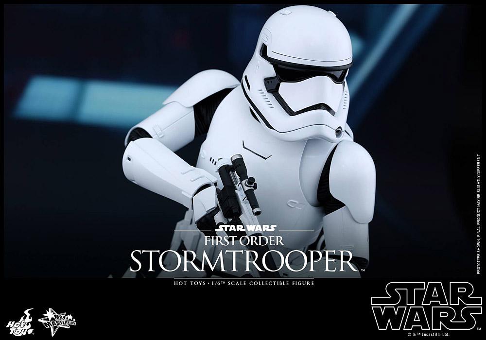 ht-stormtrooper-01
