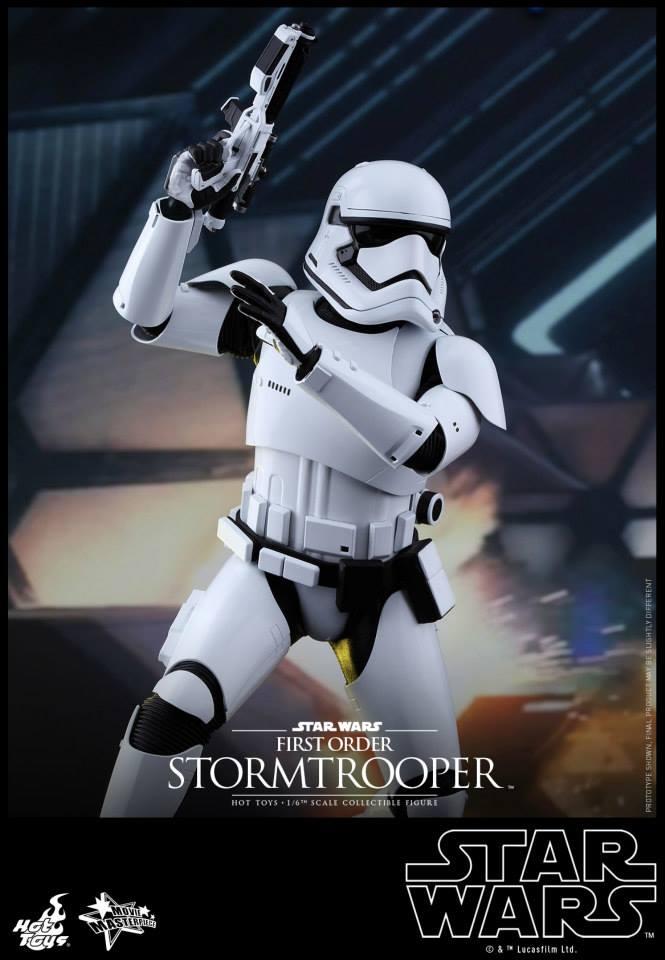 ht-stormtrooper-010