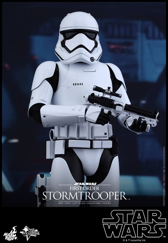 ht-stormtrooper-011
