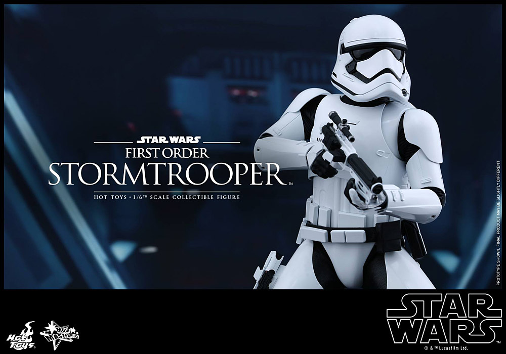 ht-stormtrooper-02