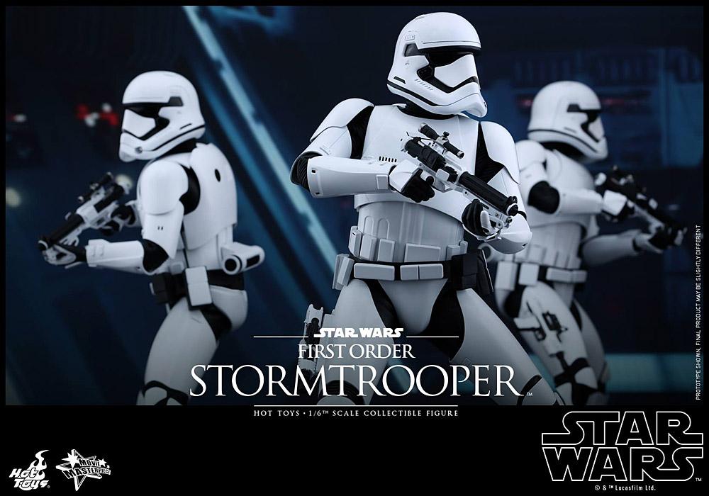 ht-stormtrooper-03
