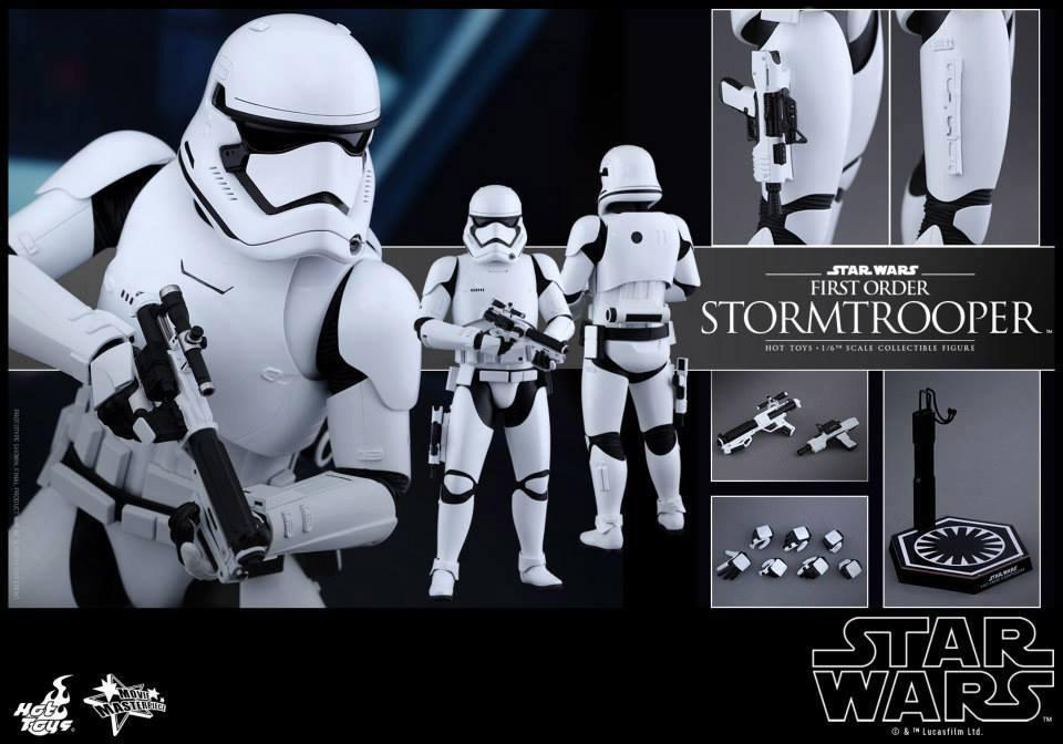 ht-stormtrooper-04