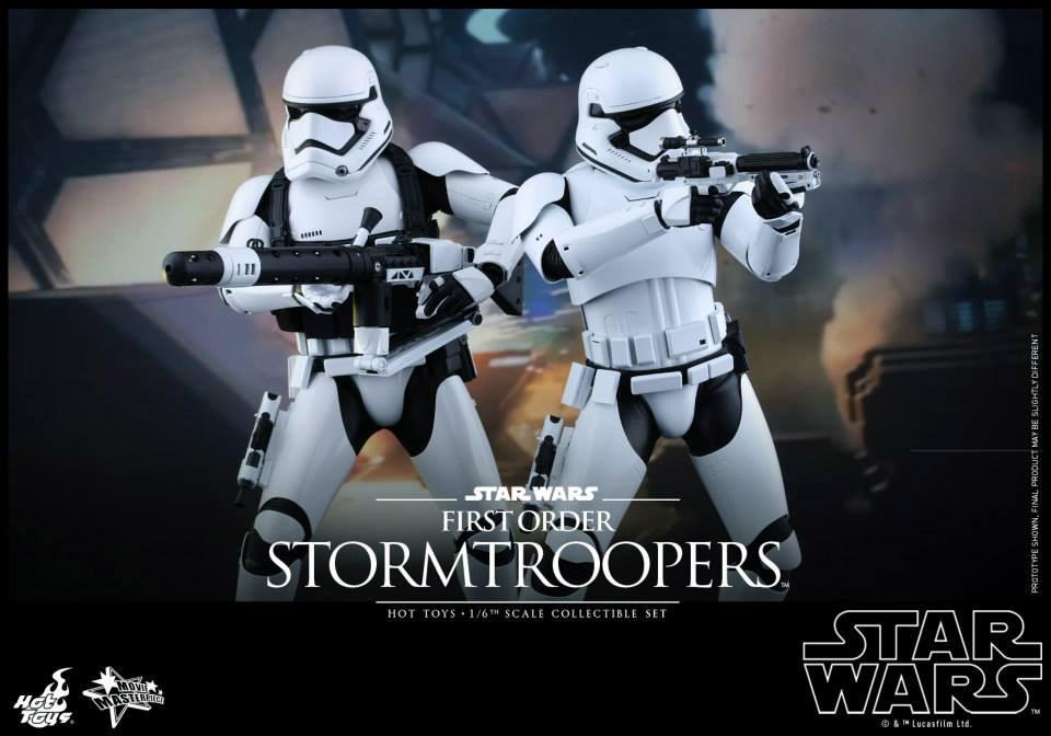 ht-stormtrooper-05