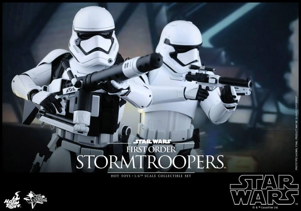 ht-stormtrooper-06