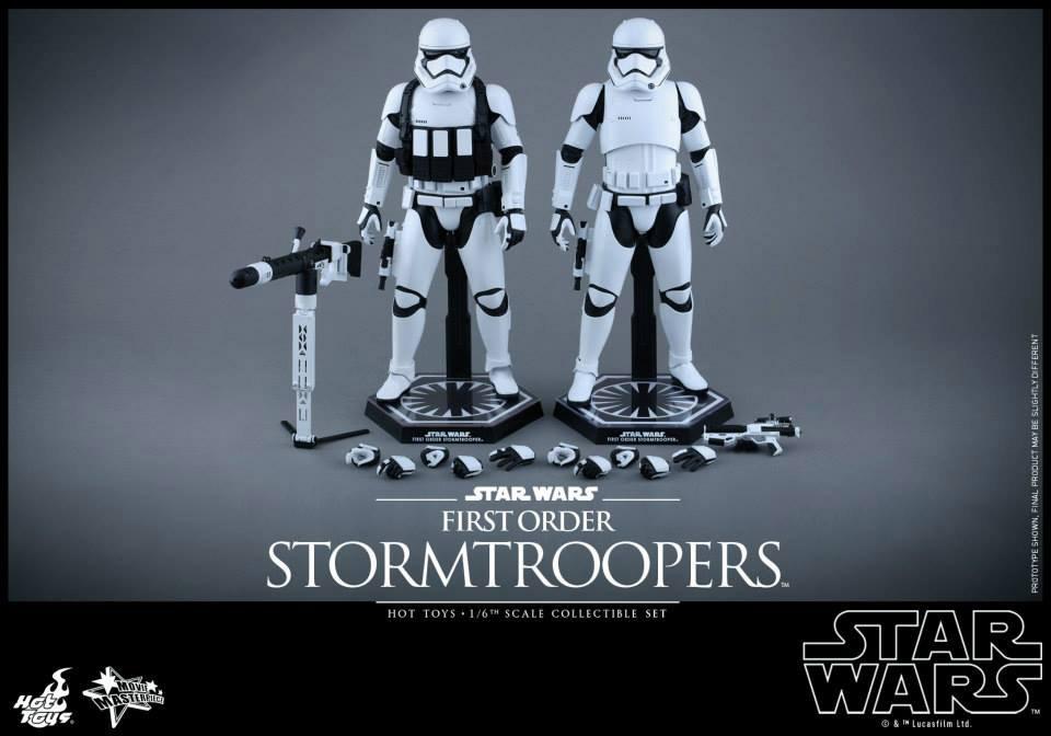 ht-stormtrooper-07