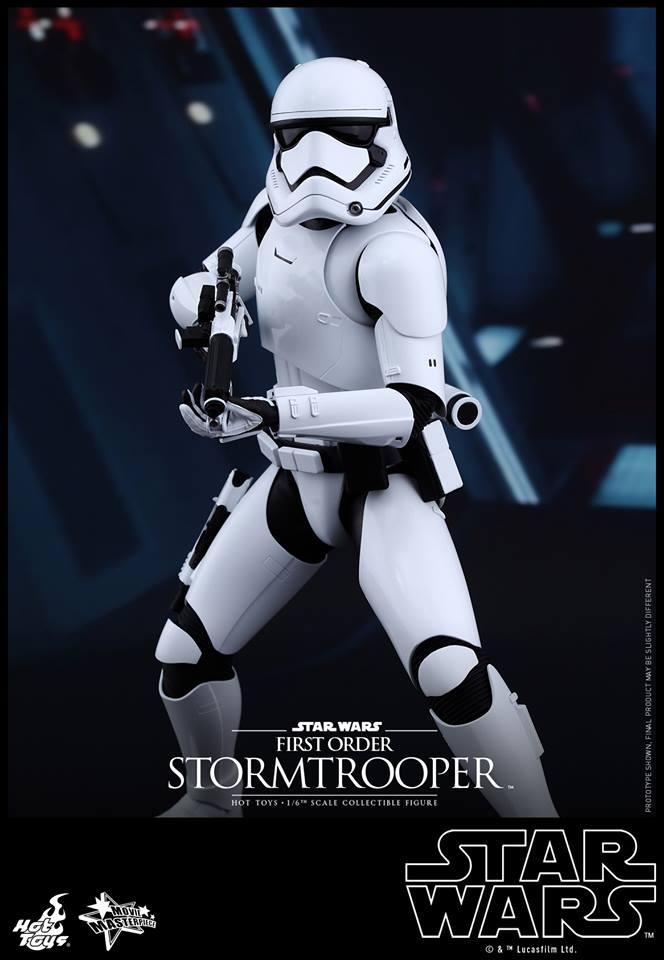 ht-stormtrooper-08