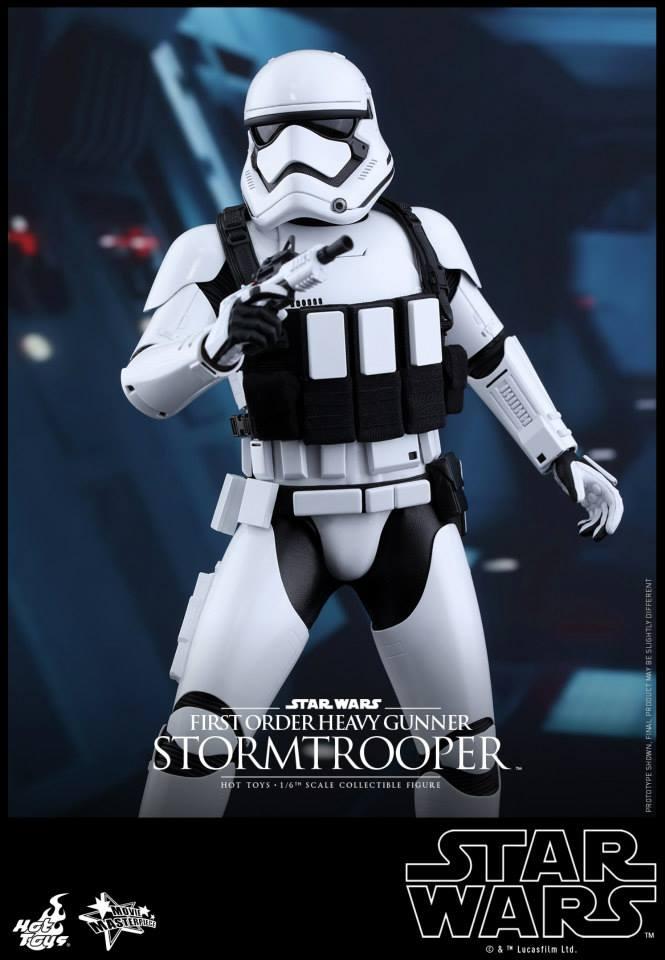 ht-stormtrooper-09