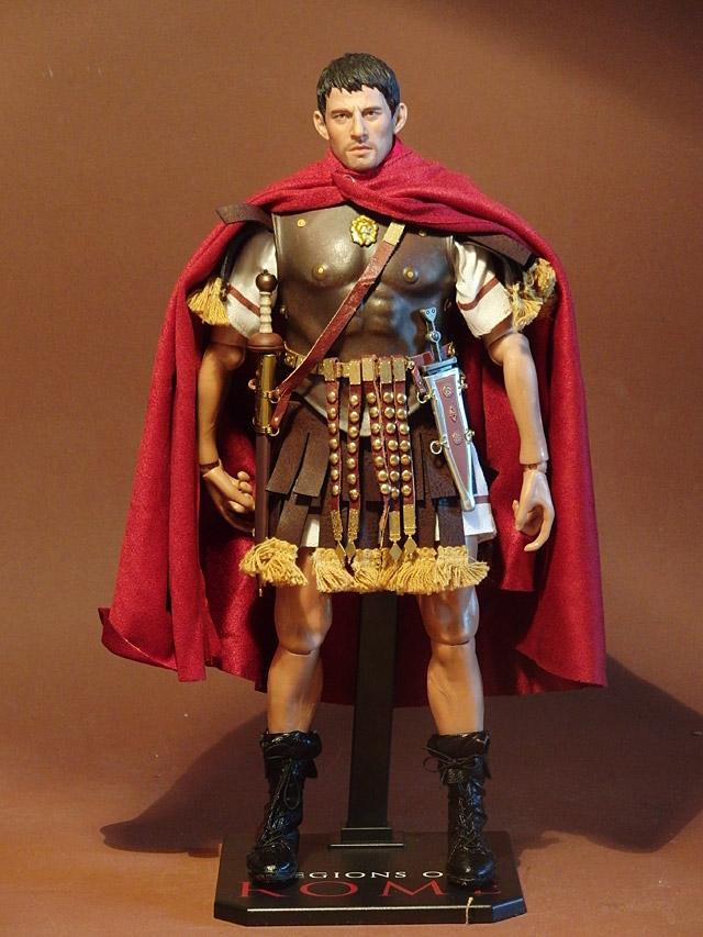 kp-lucius-costume-04
