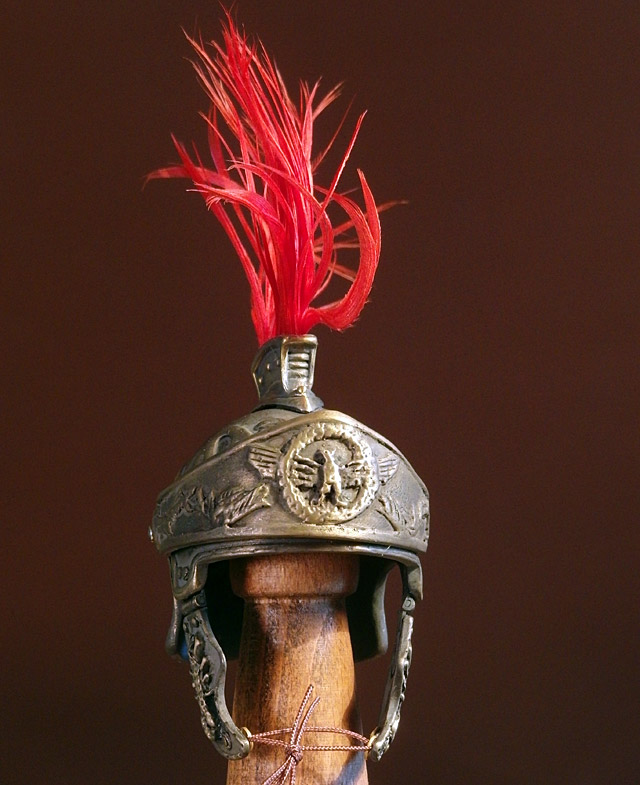 kp-lucius-helm-01