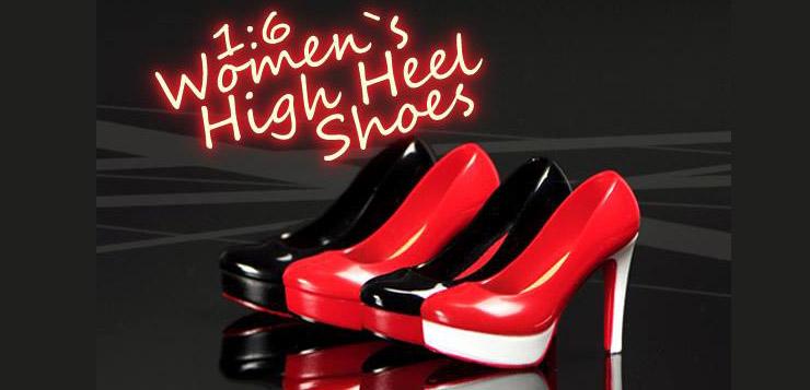 mc-high-heels-00