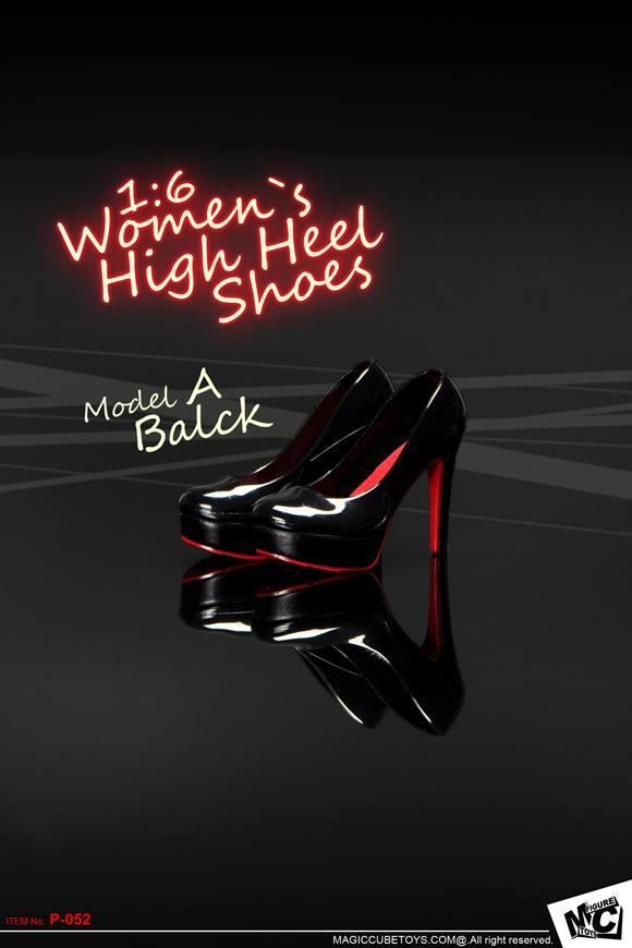 mc-high-heels-01