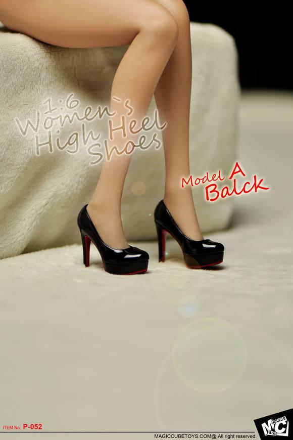 mc-high-heels-02