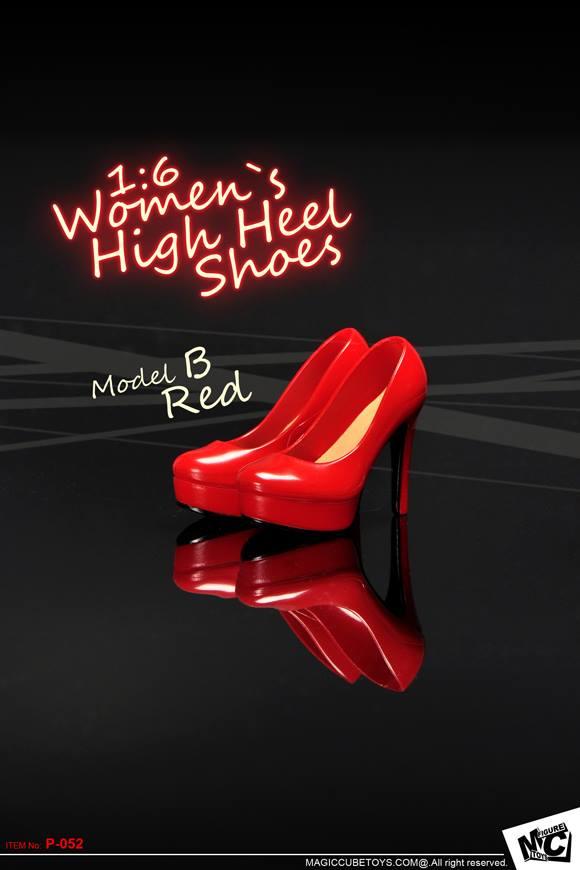 mc-high-heels-03