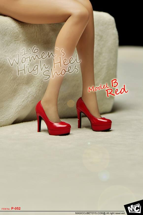 mc-high-heels-04