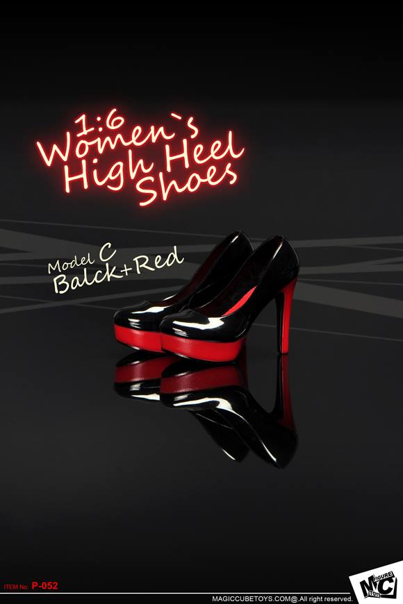 mc-high-heels-05