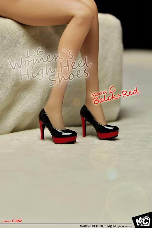 mc-high-heels-06